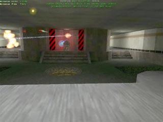 DF.NET_CTF_2004-07-18_V_01.jpg